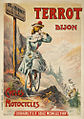Affiche Cycles Terrot, Tamagno.jpg
