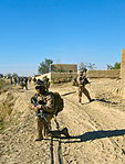 Afghan Police show force in untouched area of Helmand 111219-M-PD728-325.jpg