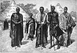 Africa (Volume I) pg 129.jpg