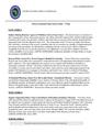 Africa Command Open Source Daily – 9 May, 2011.pdf