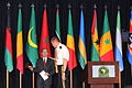 African Land Forces Summit - Day 2 - 11 May 2010 (1).jpg