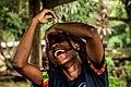African lady dancing.jpg