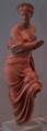 Afrodita Heyl 02.TIF