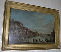 After Canaletto (Venice 1697-Venice 1768) - Venice, The Canale di S Chiara towards the Lagoon - RCIN 400886 - Royal Collection.jpg