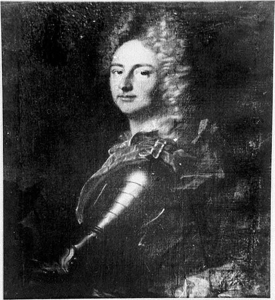 File:After Hyacinthe Rigaud 001.jpg