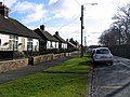 Aged Miners' Cottages, Tobin Street - geograph.org.uk - 1176078.jpg