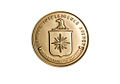 Agency Seal Medal of the CIA.jpg