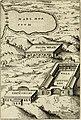 Ager puteolanus, siue, Prospectus eiusdem insigniores (1620) (14761851306).jpg