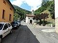 "Agli ""Alpini"" - panoramio.jpg"