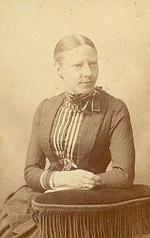 Agneta Wilhelmina Johanna van Marken-Matthes 1880.jpg