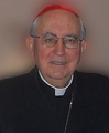 Agostino Cardinal Vallini cropped.png