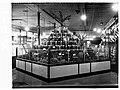 Agricultural Exhibition, preserved fruit display(GN12892).jpg