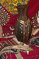 Ahal Velayat Hippodrome - Flickr - Kerri-Jo (100).jpg