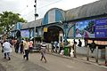 Ahiritola Bathing Ghat - Strand Bank Road - Nimtala - Kolkata 2016-10-11 0751.JPG