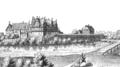 Ahlden Merian Schloss.png