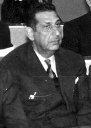 Ahmad Mukhtar Baban - Image: Ahmad Mukhtar Baban
