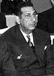 Ahmad Mukhtar Baban.jpg