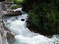 Ahrntal, Valle Aurina - panoramio (30).jpg