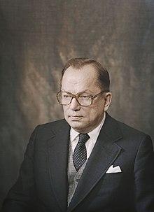 Ahti-Karjalainen-1980.jpg