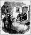 Aimard - Le Grand Chef des Aucas, 1889, illust 10.png