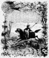 Aimard - Le Grand Chef des Aucas, 1889, illust 44.png