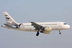 Air Burkina Airbus A319 Roche.jpg