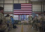 Air Force Chief of Staff visits Airmen, Talks priorities 160813-F-RN544-044.jpg