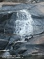 Air Terjun Telaga Tujuh.jpg
