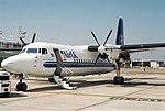 Air UK Fokker 50 Spijkers-1.jpg