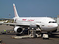 AirbusA300SidiBouSaidTunisair.jpg