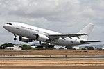 Airbus A310-304, White Airways JP7651539.jpg