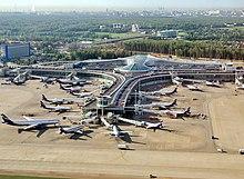 Sheremetyevo International Airport - Wikipedia e3576d26cd70c