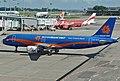 Airbus A320-216, AirAsia JP7504996.jpg