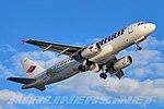 Airbus A320-232, Spanair AN1428676.jpg