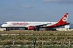 Airbus A321-211, Air Berlin JP6801229.jpg
