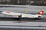 Airbus A340-313X, Swiss International Air Lines JP6771946.jpg