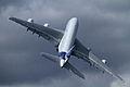 Airbus A380 10 (4825871155).jpg