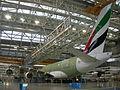 Airbus Lagardère - MSN108 (2).JPG