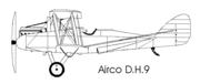 Airco dh9.png