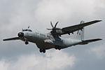 Aircraft 16702 (6982916128).jpg
