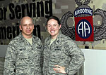 Airmen harness Oklahoma University and University's of Texas energy for Afghan people DVIDS209570.jpg