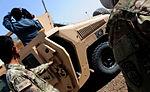 Airmen help give Afghans their own voice 110928-F-QW942-035.jpg