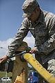 Airmen make efforts to improve water pressure in Kishaba housing 141017-M-PK536-002.jpg