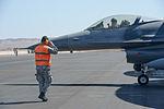 Airmen take part in Exercise SALITRE in Chile 141010-Z-IJ251-056.jpg