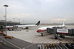 Airport, Ramp JP7511615.jpg