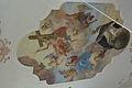 Aislingen St. Georg 154.JPG
