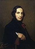 Aivazovsky portrait by Tyranov.jpg