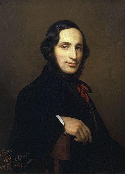 File:Aivazovsky portrait by Tyranov.jpg