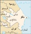 Aj-map-ar.png