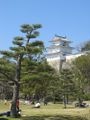 Akashi Park.JPG